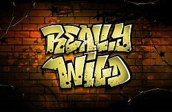 Really Wild